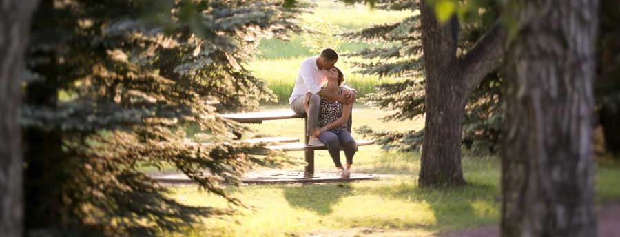 West Legal is a Family Law Firm in Calgary, Alberta