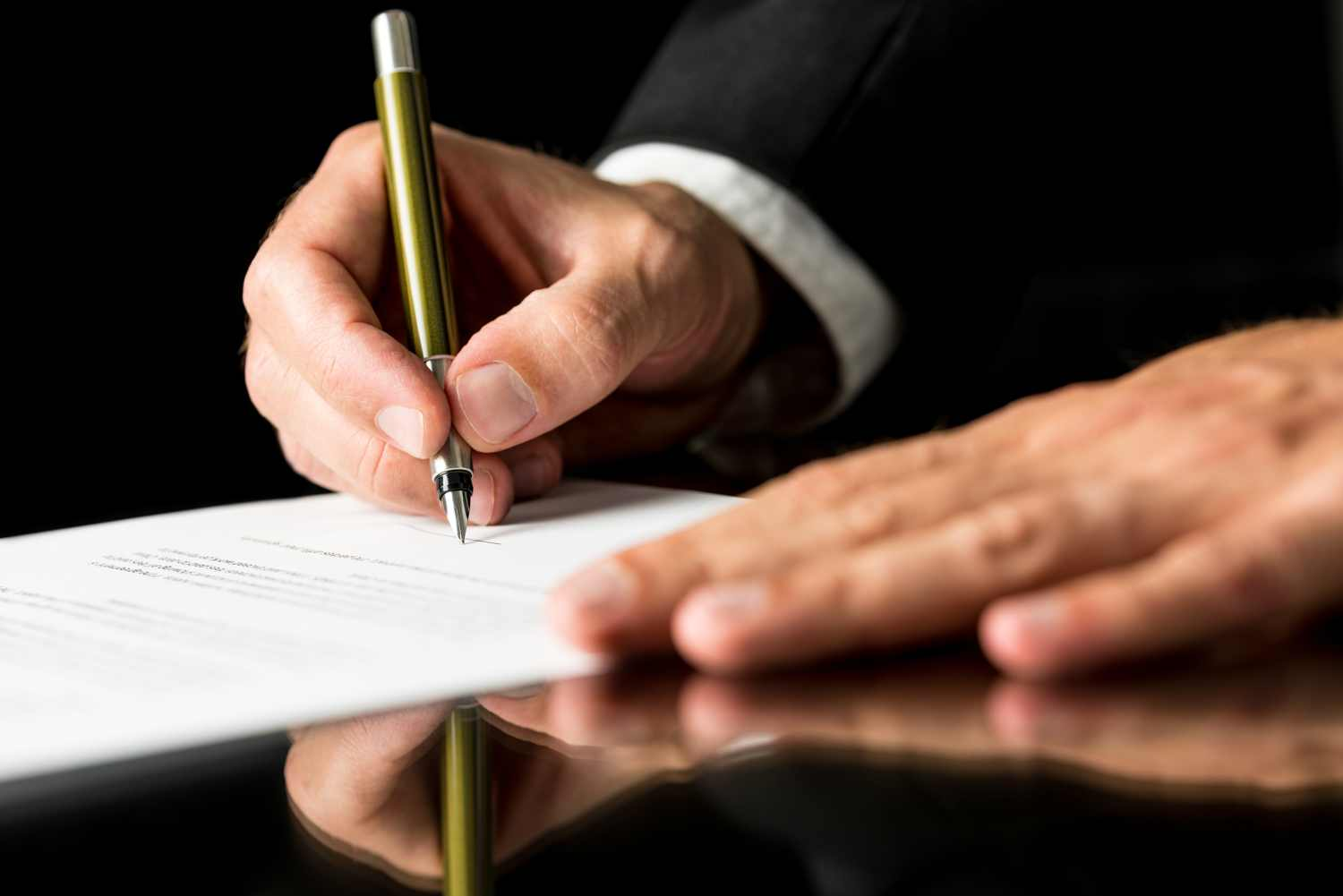 West Legal Wills Probate Lawyer Calgary