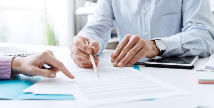The lawyers at West Legal can help you with your Will