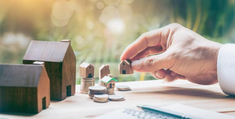 Managing your home finances is important; especially paying your property taxes on time