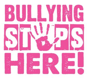 Bullying Stops Here!I f you or someone you know is experiencing bullying or domestic violence, contact the Family Law lawyers at West Legal in Calgary for a free consultation.