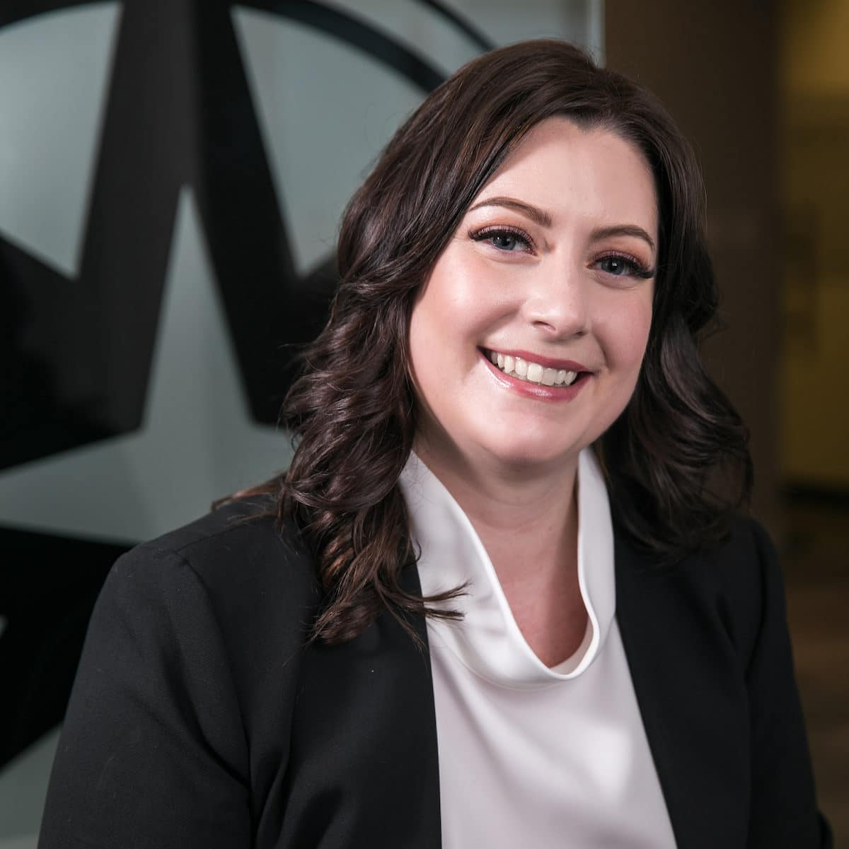Jeneba Stewart is a Calgary lawyer at West Legal