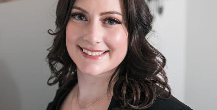Jeneba Stewart is a Calgary lawyer at West Legal