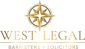 West Legal is your Calgary Lawyer