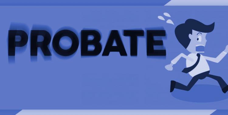 How to Avoid Probate in Alberta