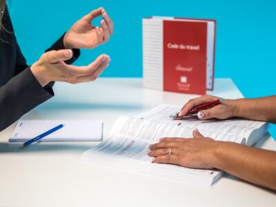 West Legal is an Employment and Labour Law Firm