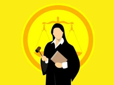 West Legal is a Small Claims Court Lawyer