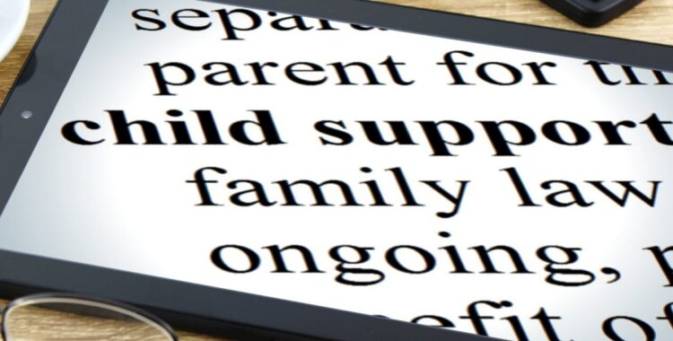 West Legal in Calgary has the answers you have about Child Support in Calgary and Alberta