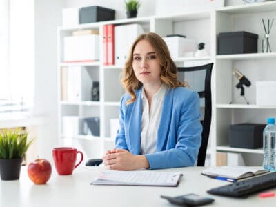Estate Planning lawyer in Calgary