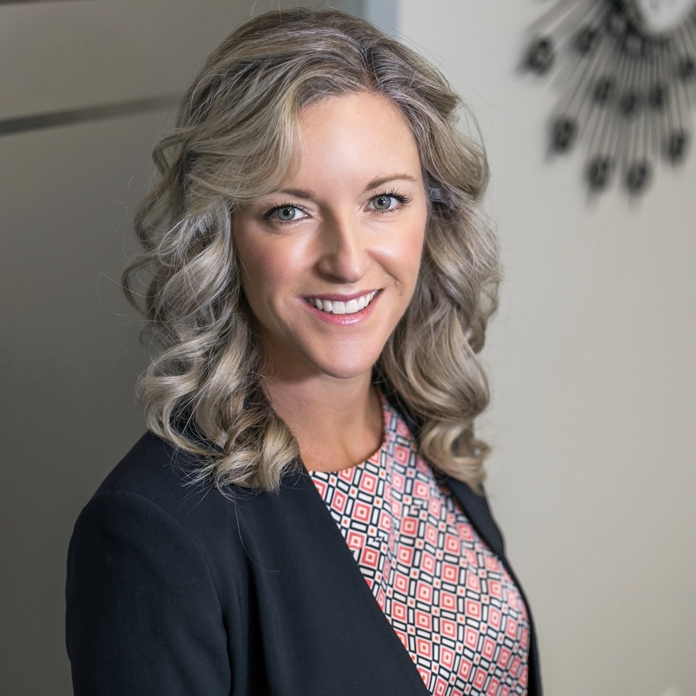 Adrienne O'Reilly is a Calgary Corporate Lawyer at West Legal in Alberta