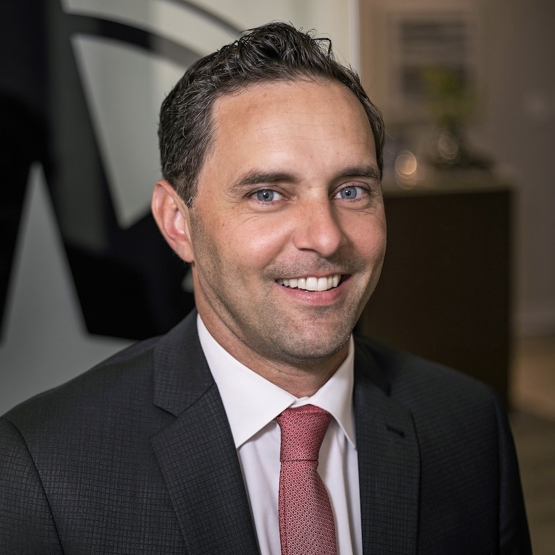 David West is a Calgary, Alberta family and wills lawyer at West Legal
